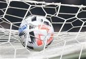 مسابقات چهار جانبه فوتبال به یاد شهدای همدان برگزار میشود