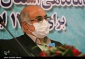 استاندار کرمان: عمده مشکلات مردم بافت، رابر و ارزوئیه در حوزه زمین و مسکن است