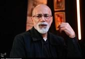 «روایت جنگ»| گفتگو با محمد درودیان: درباره وجه عقلانی دفاع مقدس غفلت شد/ نهضت آزادی پاسخی برای سوالاتم از جنگ نداشت