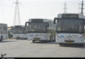 شیوع کرونا سفرهای بین استانی در خوزستان را کاهش داد