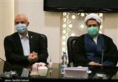 کرمان| دولت مکلف به ایجاد اشتغال برای فرزندان شهدا و جانبازان بالای 70درصد است