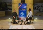 ناگفتههایی از کادرسازی حاج قاسم در جنگ 8 ساله/ شهید سلیمانی چگونه جبهه مقاومت اسلامی را تشکیل داد؟ + فیلم