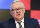 Russian Diplomat Rejects US Proposal on Extending New START