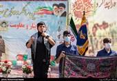 نخستین جشنواره مداحی نوغلامان حسینی به میزبانی خراسان رضوی برگزار میشود