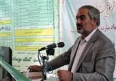 جبران عقبماندگیهای استان کردستان نیازمند جهش توسعهای است