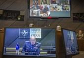 ناتو: حضور نظامی در افغانستان مبتنی بر شرایط باقی خواهد ماند