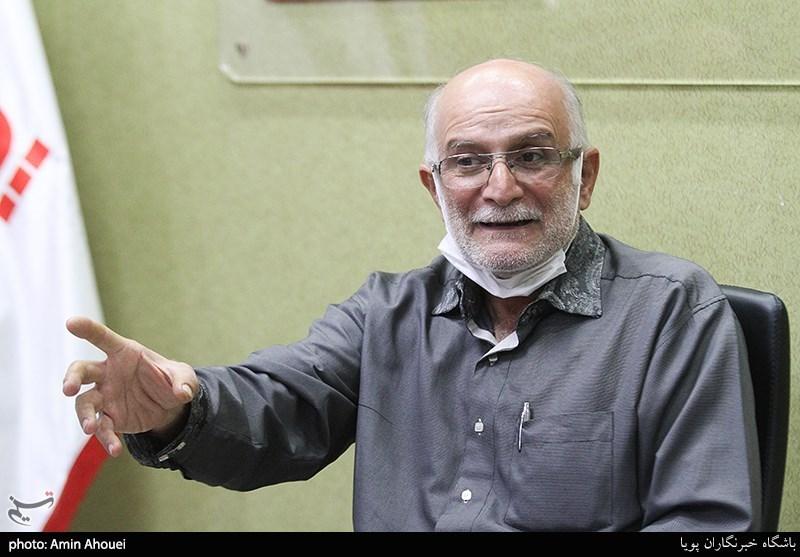 سینما، دولت دوازدهم جمهوری اسلامی ایران، هفته دفاع مقدس،