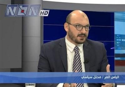 مصاحبه |کارشناس لبنانی: تشکیل دولت لبنان در گیرودار رویکرد فرانسوی و آمریکایی است