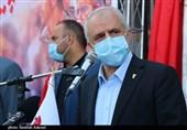 1500 طرح مسکن و اشتغال برای ایثارگران در اردبیل تامین میشود