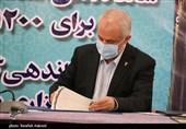 هراس از رشد و توسعه صنعت دفاعی در ترور شهید فخری زاده بروز یافت
