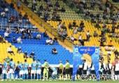 وزیر ورزش ایتالیا: بعید است این فصل هواداران به ورزشگاهها بازگردند