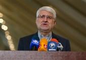 توضیحات سخنگوی هیئت رئیسه مجلس درباره طرح انتخابات ریاست جمهوری و شوراها