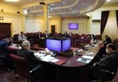 برگزاری جلسه خصوصیسازی استقلال و پرسپولیس با حضور 3 معاون وزیر ورزش