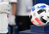 ماموریت دو پزشک زن ایرانی در لیگ قهرمانان آسیا/ اعتماد AFC به پزشکی فوتبال ایران