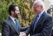 عراق|دیدار فرستاده ترامپ با طالبانی با محوریت بررسی روابط بغداد و اربیل
