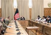 حمایت ناتو از نیروهای امنیتی افغانستان ادامه دارد