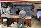 شهردار هرات: شرکتهای ایرانی توان توسعه خدمات شهری افغانستان را دارند