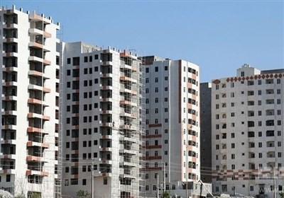 معاملات حاشیه شهر ۳۱ درصد رشد داشته / ۹۰ درصد آگهی مسکن در تهران جعلی است