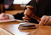 دادستان قشم: پرونده حادثه مسجد سرریگ در دست برررسی است