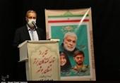"""62 پروژه منطبق با """"جهش تولید"""" و """"اقتصاد مقاومتی"""" در استان بوشهر عملیاتی شد"""