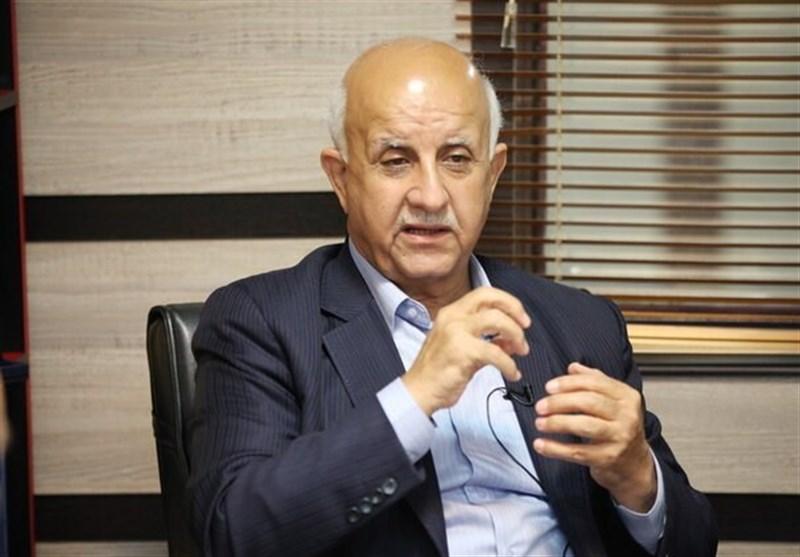 رییس دانشگاه علوم پزشکی تهران خبر داد: خوابگاههای بالای 50 سال تخریب میشوند