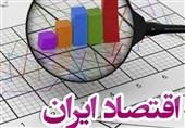 کرونا مهمترین عامل تاثیرگذار بر اقتصاد کلان در 6 ماهه 99/ مهمترین اولویت اقتصاد ایران در سال 1400 چه باید باشد؟