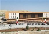 کتابخانه باغ موزه انقلاب اسلامی قم به غنی ترین کتابخانه فرهنگ ایثار و شهادت تبدیل می شود