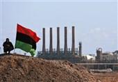 تولید نفت لیبی به 260 هزار بشکه در روز میرسد