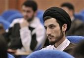 شجاعت یاران افغانستانی امام(ره) در دفاع مقدس