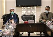 20 میلیون ماسک باکیفیت ارزان قیمت در کشور توزیع شد