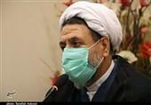 امام جمعه کرمان: بسیج سازندگی همیشه پای کار محرومیتزدایی در کشور بوده است