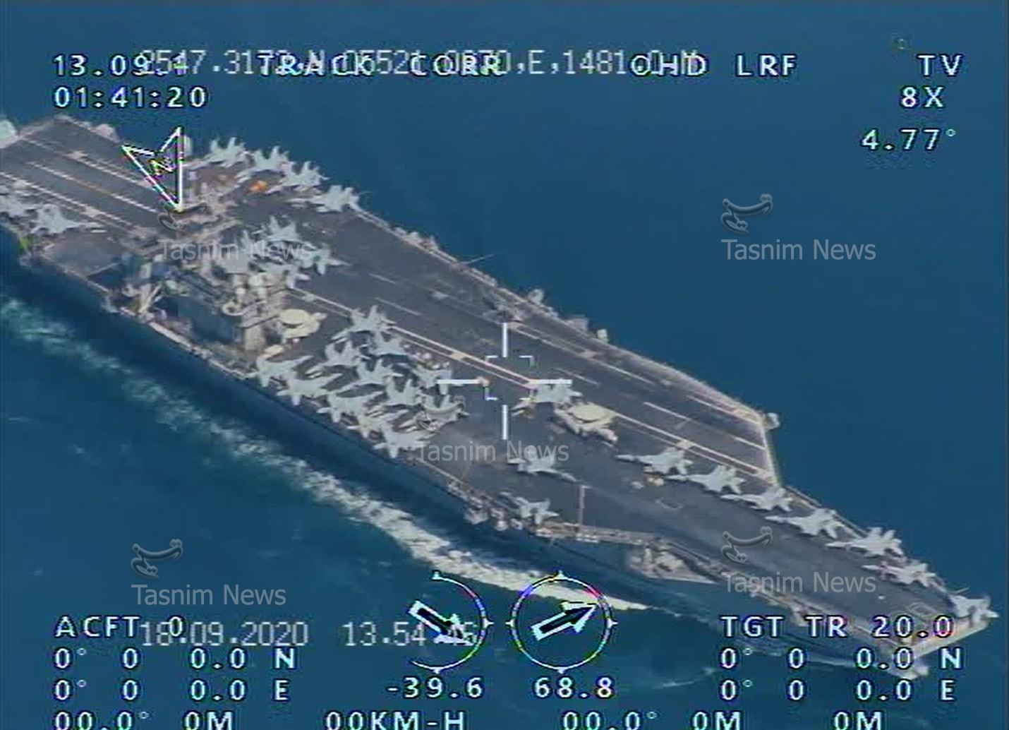 نیروی دریایی | ندسا | نیروی دریایی سپاه , سپاه پاسداران | سپاه , نظامیان آمریکایی , اخبار نظامی | اخبار دفاعی , خلیج فارس ,