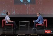 دبیر جشنواره سینماحقیقت مهمانِ «نردبان»/ هفت مستند منتخب جشنواره مقاومت روی آنتن میرود