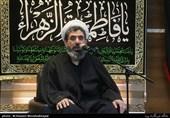 """چرا امام خمینی فرمود: """"خرمشهر را خدا آزاد کرد""""؟"""