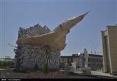 معاون استاندار اصفهان در واکنش به میزگرد تسنیم: 5 هکتار زمین به باغموزه دفاع مقدس کاشان اختصاص یافت