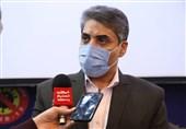 معاون وزیر راه در گفتوگو با تسنیم: وام ودیعه مسکن با تشخیص مسئولان استانی به جاماندگان پرداخت میشود