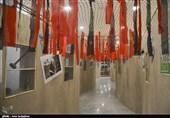 فاز نخست باغموزه دفاع مقدس مشهد با اعتبار 30میلیارد تومان احداث میشود