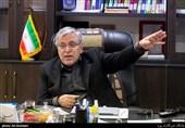 اسرای ایرانی در خاک عراق چگونه تبادل شدند؟/ ماجرای بازگشت 50 نفر از اسرای پیوسته به منافقین| گفتگو با محمودرضا آقامیری