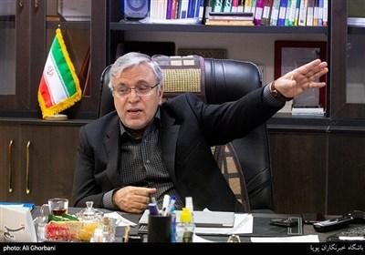 اسرای ایرانی در خاک عراق چگونه تبادل شدند؟/ ماجرای بازگشت ۵۰ نفر از اسرای پیوسته به منافقین  گفتگو با محمودرضا آقامیری