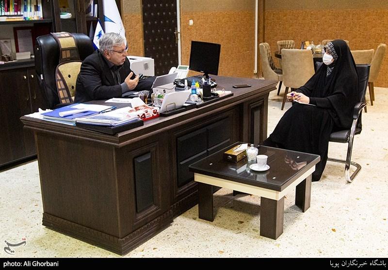 هفته دفاع مقدس , دانشگاه آزاد اسلامی , کشور عراق ,