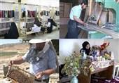 1034 فرصت شغلی جدید برای مددجویان کمیته امداد خراسان جنوبی ایجاد شد