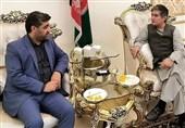 نماینده مردم نهبندان در مجلس: بازارچه ماهیرود هرچه زودتر 24 ساعته شود