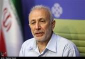 برگزاری نشست «الزامات مذاکرات جدید هستهای در سایه تضعیف آمریکا در منطقه»
