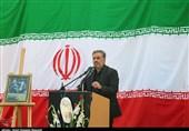 رشادتهای شهیدان نباید از ذهنها فراموش شود / هیچ کشوری قادر نیست به ایران تجاوز کند