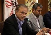 رزم حسینی: تشدید نظارت هوشمند وزارت صمت بر بازار از شنبه آینده