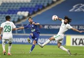 گزارش الرایه از انتقال علی کریمی به تیم قطری