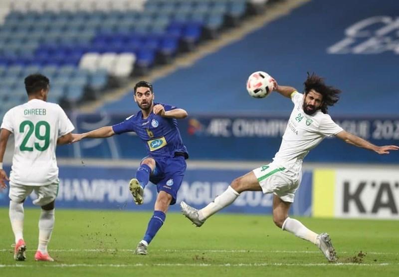 گزارش الرایه از انتقال علی کریمی به تیم قطری,