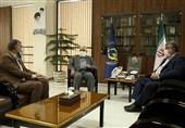 سرمایهگذاری کمیته امداد در پروژههای عامالمنفعه خراسان جنوبی/ اختصاص 100 میلیارد ریال برای حمایت از صندوق ضمانت وام