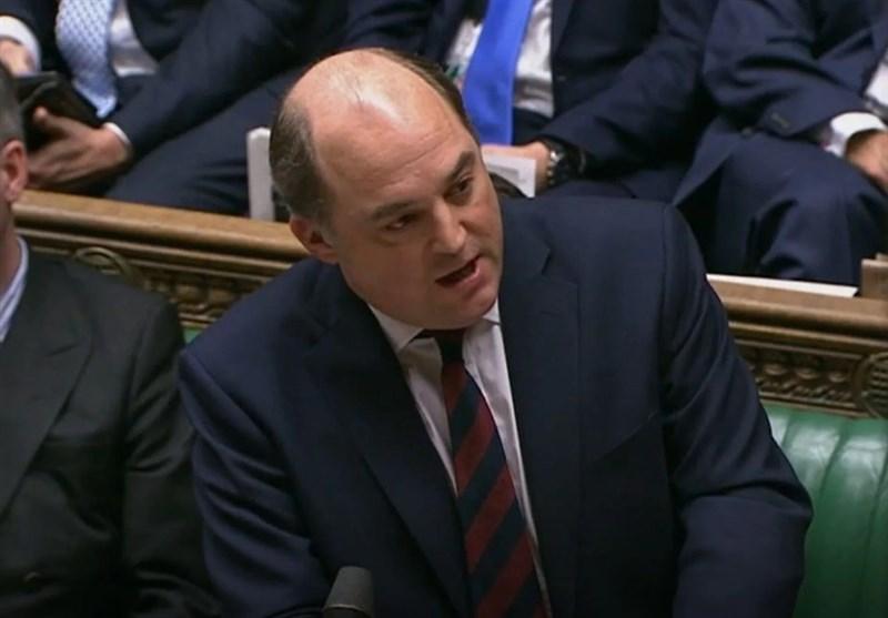 اعتراف انگلیس به غیرقانونی بودن حضور در جنگهای عراق و افغانستان