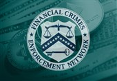 رسوایی پرونده فایل های فینسن/ بانکهای غربی چطور 2 هزار میلیارد دلار به تروریستها خدمات دادند؟